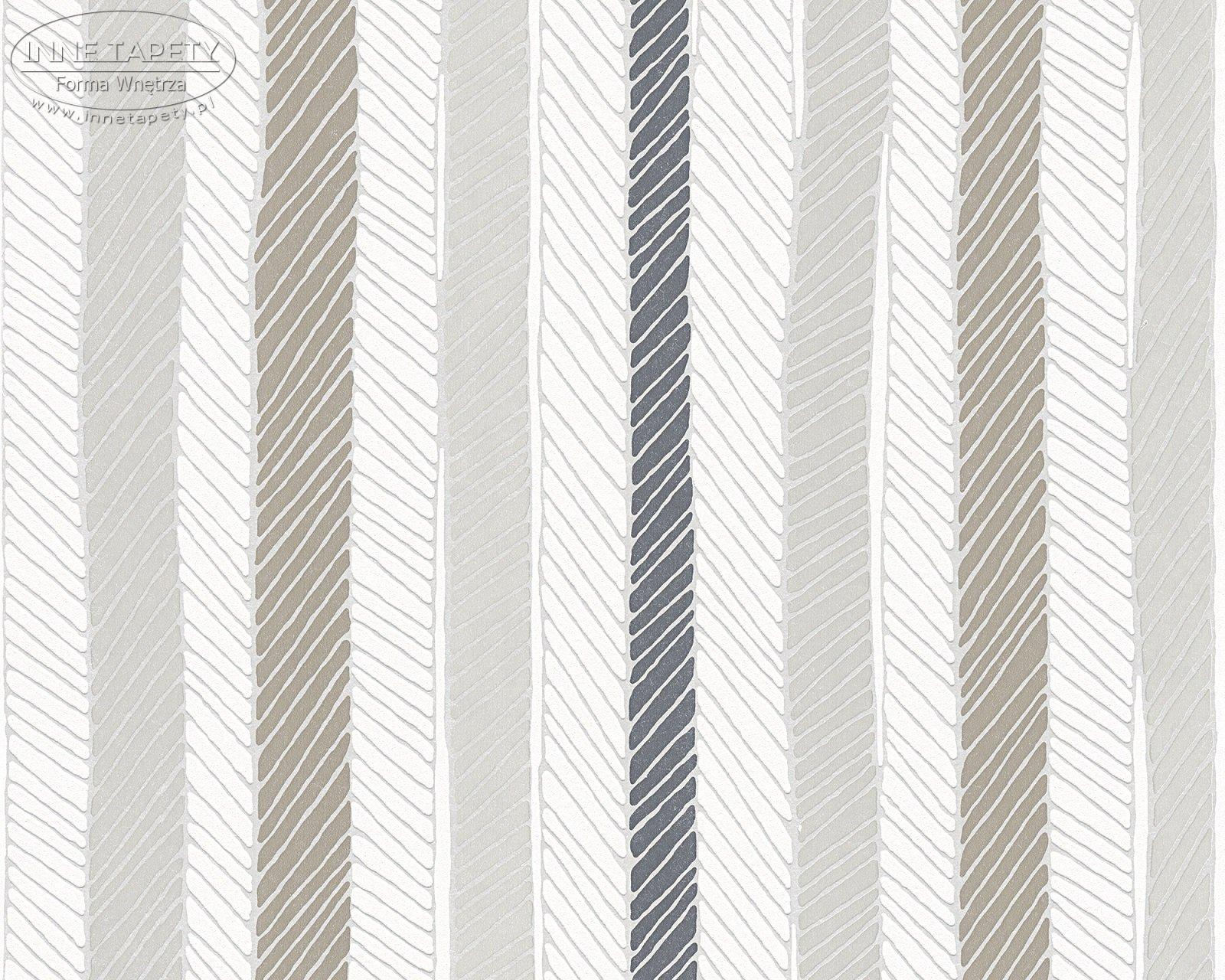Carbonfaser Armlehnstuhl Design Luno: Armlehnstuhl Sway