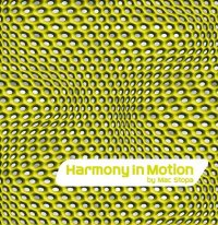 A.S. CREATION HARMONY IN MOTION by Mac Stopa