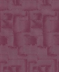 Tapeta PS GUIDO MARIA KRETSCHMER FASHION FOR WALLS VOL. II 02480-60