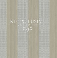 Tapeta KT EXCLUSIVE LEGACY GLORIA 25422