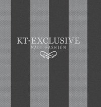 Tapeta KT EXCLUSIVE LEGACY GLORIA 25426