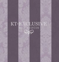 Tapeta KT EXCLUSIVE LEGACY GLORIA 25466