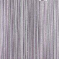 Tapeta ATLAS WALLCOVERINGS PRINTS & STRIPES 5047-3