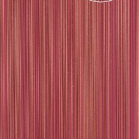 Tapeta ATLAS WALLCOVERINGS PRINTS & STRIPES 5047-4
