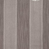 Tapeta ATLAS WALLCOVERINGS PRINTS & STRIPES 556-2