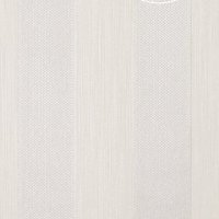 Tapeta ATLAS WALLCOVERINGS PRINTS & STRIPES 556-7