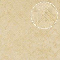 Tapeta ATLAS WALLCOVERINGS SIGNATURE 580-2
