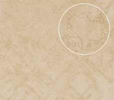 Tapeta ATLAS WALLCOVERINGS SIGNATURE 580-3