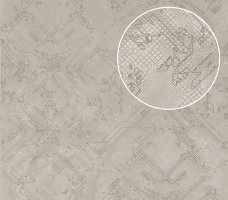 Tapeta ATLAS WALLCOVERINGS SIGNATURE 580-5