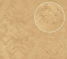 Tapeta ATLAS WALLCOVERINGS SIGNATURE 581-1