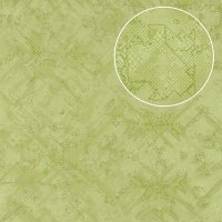 Tapeta ATLAS WALLCOVERINGS SIGNATURE 581-4