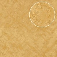 Tapeta ATLAS WALLCOVERINGS SIGNATURE 581-5