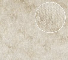 Tapeta ATLAS WALLCOVERINGS STITCHES 5100-1