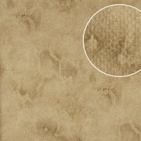 Tapeta ATLAS WALLCOVERINGS STITCHES 5100-2