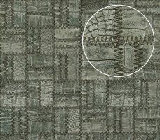 Tapeta ATLAS WALLCOVERINGS STITCHES 5101-5