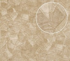 Tapeta ATLAS WALLCOVERINGS STITCHES 5102-2