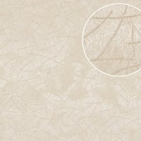 Tapeta ATLAS WALLCOVERINGS STITCHES 5106-1
