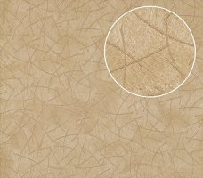 Tapeta ATLAS WALLCOVERINGS STITCHES 5106-2