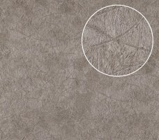 Tapeta ATLAS WALLCOVERINGS STITCHES 5106-3