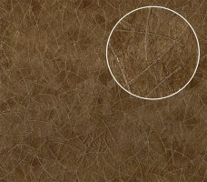 Tapeta ATLAS WALLCOVERINGS STITCHES 5106-5