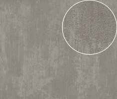 Tapeta ATLAS WALLCOVERINGS TEMPTATION 5112-5