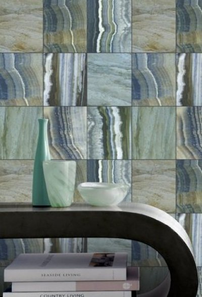 Grafika Producenta Modern Surfaces Ii Home Style