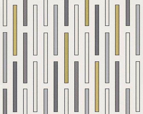 tapeta-ap-2000-porsche-design-studio-303