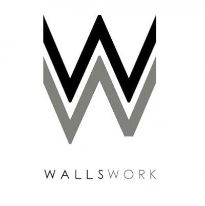 Grafika producenta Wallswork