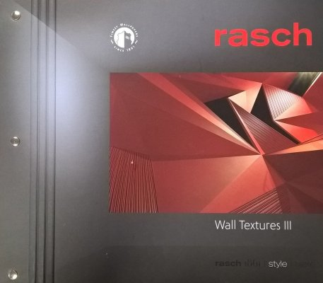 Картинки по запросу rasch Wall Textures III